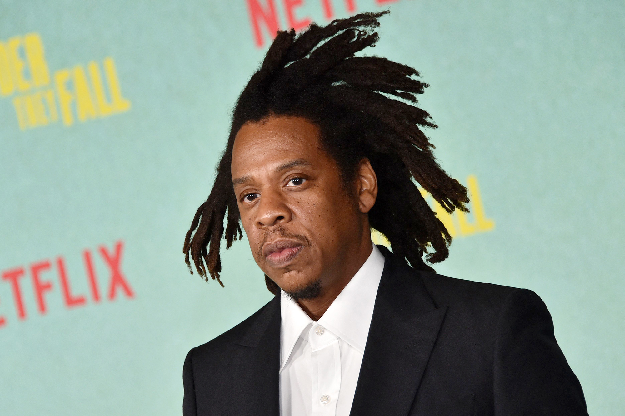 Parlux filed the lawsuit in Manhattan Supreme Court in 2016, claiming Jay-Z declined to push the perfume.